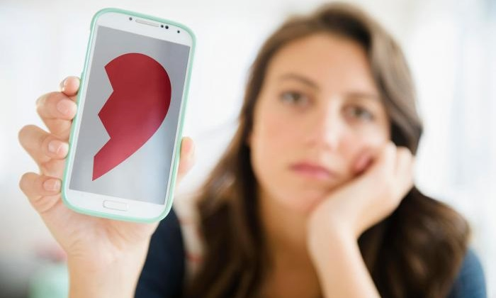 How to Spot a Fake Dating Profile? :: Jump4lovescam com